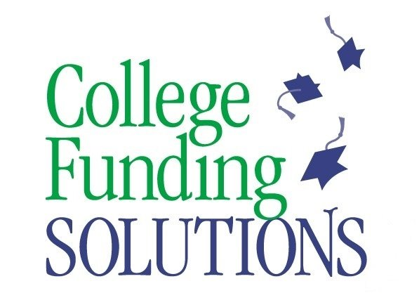 College-Funding-Solutions-Logo-2
